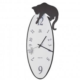 Orologio da parete Tommy Arti e Mestieri
