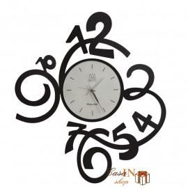 Orologio Micro Arti e Mestieri