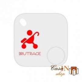 Brutrace - passeggino