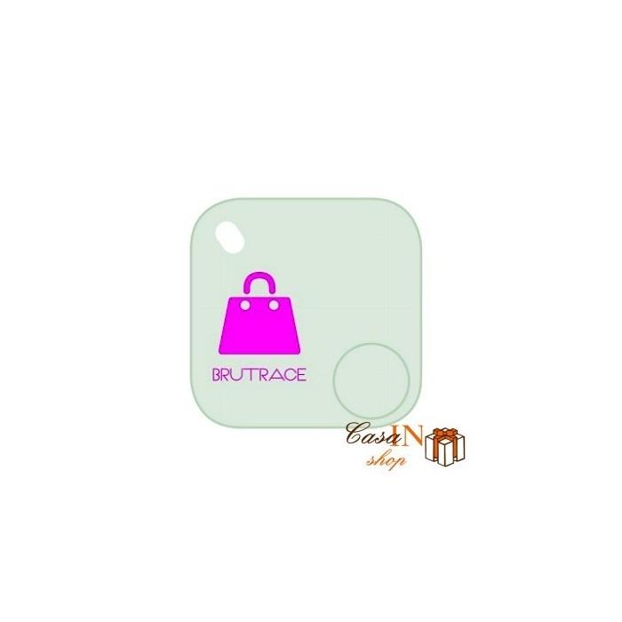 Brutrace - borsa