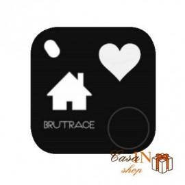 Brutrace - casa
