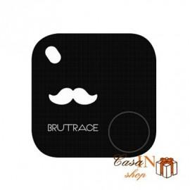 Brutrace - baffo