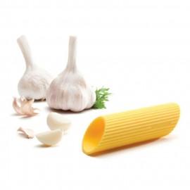 PENNELLI - sbuccia aglio