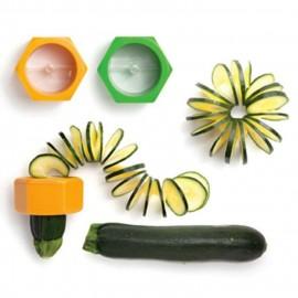 CUCUMBO - taglia zucchine e cetrioli