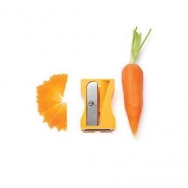 KAROTO : tempera-carote e zucchine