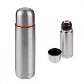 Thermos 1 litro IRIS