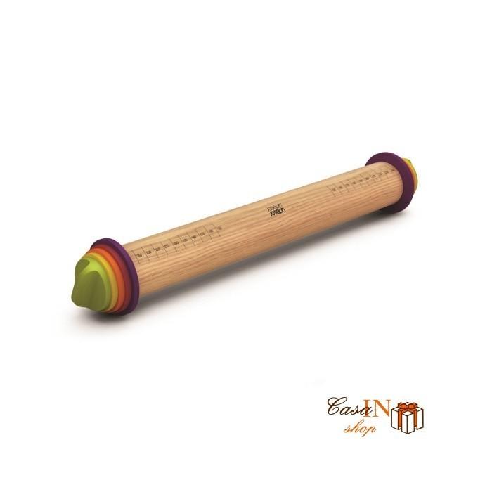 Mattarello multicolor joseph