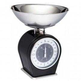 Bilancia da cucina 4 kg Kitchen Craft